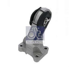 Lagerung, Motor DT Art.No - 6.28539 OEM: 113757025R für RENAULT, RENAULT TRUCKS kaufen