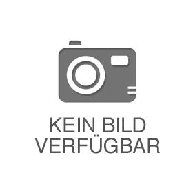 FEBI BILSTEIN 16036 Bremsbeläge Bremsbelagsatz für FORD