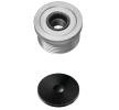 Alternator - sprzęgło jednokierunkowe BMW | HELLA Artykuł №: 9XU 358 038-411