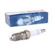 BOSCH Tennplugg 0 242 225 623