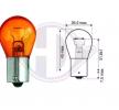 OEM Lámpara, luz intermitente LID10054 de DIEDERICHS