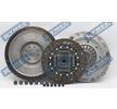 RYMEC Kytkinpaketti SF1025 Tuki-pyyntö