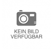 OEM Lader, Aufladung von TURBO MOTOR mit Artikel-Nummer: TG7018552