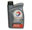 AUDI R8 Engine Oil: TOTAL 2181711