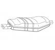 крайно гърне BMW | VEGAZ Артикул №: BS-186EBER