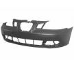 Stoßfänger für SEAT IBIZA IV (6L1) | VAN WEZEL Art. N. 4917574
