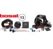 BOSAL   Kit électrique, dispositif d'attelage 011-639 pour PEUGEOT 306 Break (7E, N3, N5) 1.4 - de 03.1997