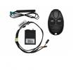 OEM Interruptor, calefacción auxiliar 1314635A de WEBASTO