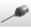 OEM Accionador de freno por resorte II17092 de KNORR-BREMSE