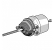 OEM Accionador de freno por resorte II37275 de KNORR-BREMSE