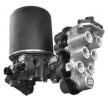 OEM Secador de aire, sistema de aire comprimido K060707N00 de KNORR-BREMSE