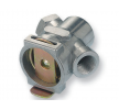 OEM Filtro de tubería, sistema de aire comprimido I99660 de KNORR-BREMSE