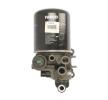 OEM Secador de aire, sistema de aire comprimido K039120N50 de KNORR-BREMSE