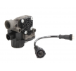 OEM Magnetventil K0384381N50 fra KNORR-BREMSE