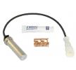 OEM Sensor, revoluciones de la rueda 0486001078000 de KNORR-BREMSE