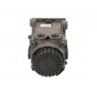 OEM Válvula de control de presión 0486203023X50 de KNORR-BREMSE