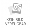 90 (89, 89Q, 8A, B3) Bremsscheibe | METZGER 14253