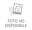 MAREA Weekend (185) Disco de freno | METZGER 24499 E