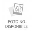 CLASE B (W245) Disco de freno | METZGER 24923