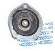 FIAT CINQUECENTO (170) 1.1 Sporting (170AH) (de Ano 10.1994, 54 CV) Suporte de apoio do conjunto mola/amortecedor (MAGNETI MARELLI, 030607010003)