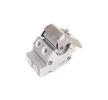Brake Power Regulator Brake Power Regulator | ATE Article № 03.6585-0108.3