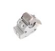 Bremsereduseringsventil Antihjulblokkeringssystem | ATE Varenr 03.6585-0108.3