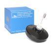 Bremskraftverstärker für VW GOLF II (19E, 1G1)   ATE Art. N. 03.7750-4302.4