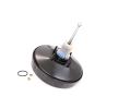 Brake Servo (Brake Booster) Brake Booster   ATE Article № 03.7750-6302.4