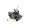 Bremskraftverstärker: Bremskraftverstärker | ATE Art. N. 03.7750-6332.4