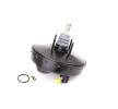 Brake Servo (Brake Booster) Brake Booster   ATE Article № 03.7750-6332.4