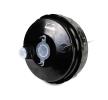 Bromsservo (Bromskraftsförstärkare) Bromskraftsförstärkare | ATE Art. Nr 03.7755-3402.4