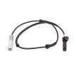 Sensor de ABS (Sensor de ESP) para PEUGEOT | ATE № de artículo 24.0710-2004.1