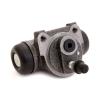 FIAT DOBLO Cilindro de freno de rueda: ATE 24.3220-1722.3