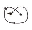 ABS Givare (ABS Sensor) Sensor, hjulvarvtal | ATE Art. Nr 24.0721-1193.3