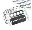 REINZ комплект гарнитури, цилиндрова глава 02-34835-04 Support-Anfrage