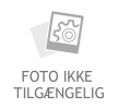 BERU Tændrør 0001340906