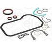 Dichtungssatz, Kurbelgehäuse für VW GOLF III (1H1) | ELRING Art. N. 630.170