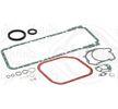 Jogo de juntas, cárter da cambota para MERCEDES-BENZ E-CLASS (W124) | ELRING Ref 825.026