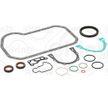 Dichtungssatz, Kurbelgehäuse für VW GOLF III (1H1) | ELRING Art. N. 915.998