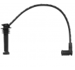 600 D Juego de cables de encendido | BERU 0300891628