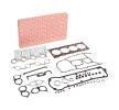 комплект гарнитури, цилиндрова глава BMW | ELRING Артикул №: 495.800