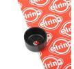 Dichtring, Ventilschaft ELRING (173.053) - FORD SCORPIO I (GAE, GGE) 2.8 i ab Baujahr 04.1985, 150 PS