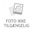 Pakningssæt, krumtaphus til OPEL VECTRA B (36_) | ELRING Varenummer 409.910