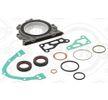 Dichtungssatz, Kurbelgehäuse für AUDI A6 Avant (4B5, C5) | ELRING Art. N. 375.540
