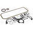 Packningssats, vevhus för BMW 5 (E34) | ELRING Art. Nr 445.400