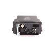 Unidade de Controle Módulo de comando, tempo de incandescência | BERU Ref GR079