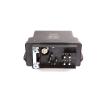 CLIO II (BB0/1/2_, CB0/1/2_) Kontrollenhet, glödstiftsystem | BERU 0201010079