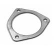VEGAZ | Joint d'étanchéité, tuyau d'échappement CD-107 pour PEUGEOT 306 Break (7E, N3, N5) 1.4 - de 03.1997