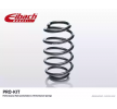 Coil Spring for MERCEDES-BENZ 190 (W201) | EIBACH Article № F2502001