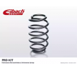 Arc spiral LANCIA | EIBACH Articol №: F3015002